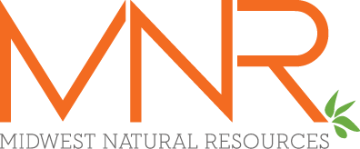 Midwest Natural Resources logo