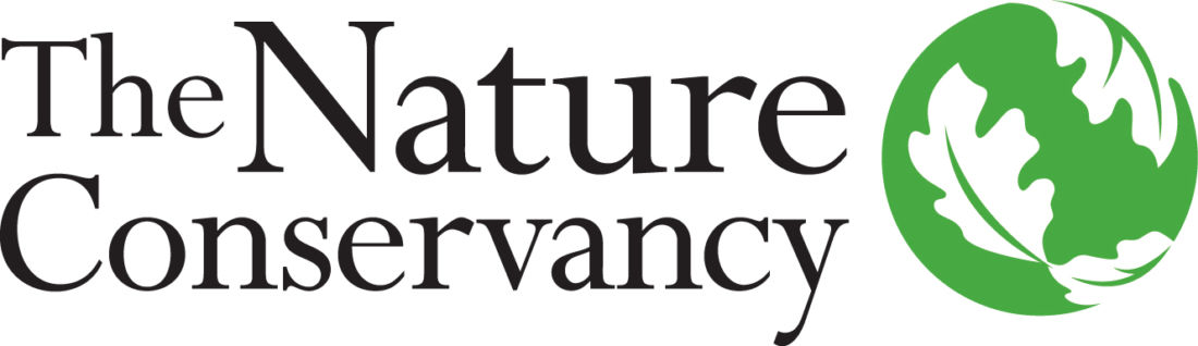 The Nature Conservancy in Wisconsin logo