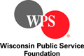 Wisconsin Public Service Foundation logo