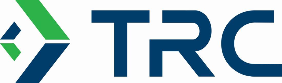 TRC Companies, Inc. logo