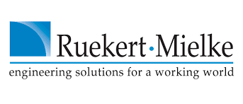 Ruekert & Mielke, Inc. logo
