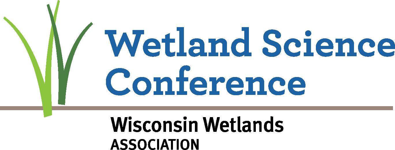 Wisconsin Wetlands Association
